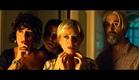 El tiempo de los monstruos - Teaser trailer (HD)