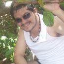 Edgar Moraes Diniz