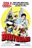 O Guarda-costas (The Bodyguard)