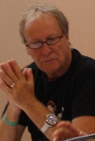 Paul Blake (II)
