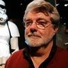 George Lucas é a celebridade norte-americana mais rica do mundo