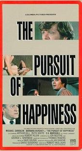 O Caminho da Felicidade - Poster / Capa / Cartaz - Oficial 1