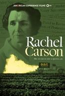 American Experience: Rachel Carson (American Experience: Rachel Carson)