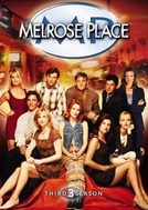 Melrose Place (3ª Temporada) (Melrose Place Season 3)