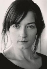Sophie Stone