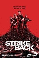 Strike Back (7ª Temporada) (Strike Back (Season 7))