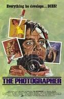 O Flash da Morte (The Photographer )