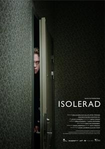 Corridor - Poster / Capa / Cartaz - Oficial 2