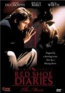 Diário Íntimo (Red Shoe Diaries)