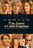 Um Amor a Cada Esquina (She's Funny That Way)