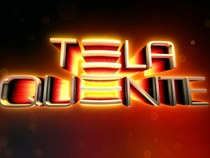 Tela Quente - Poster / Capa / Cartaz - Oficial 1