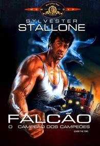 Falcão - O Campeão dos Campeões - Poster / Capa / Cartaz - Oficial 6