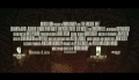 'The Wicker Tree' Trailer HD