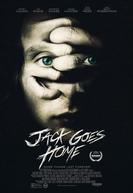 A Volta de Jack (Jack Goes Home)
