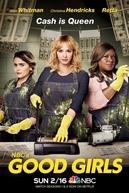 Good Girls (3ª Temporada)
