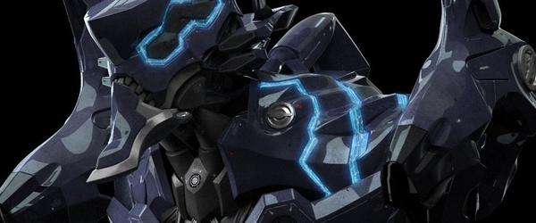 Neon Genesis Evangelion ganha um curta metragem em CG
