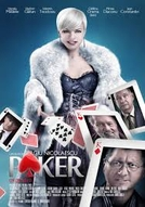 Poker (Poker)
