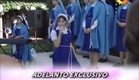 Trailer Esperanza mia