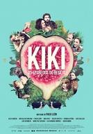 Kiki: Os Segredos do Desejo