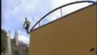 The Reality of Bob Burnquist - OFFICIAL Skate Teaser