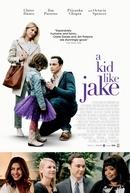 Um Garoto Como Jake (A Kid Like Jake)