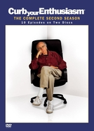 Curb Your Enthusiasm (2ª Temporada) (Curb your Enthusiasm (Season 2))