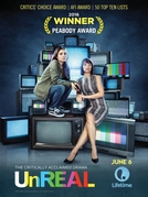 UnREAL (2ª Temporada) (UnREAL (Season 2))