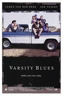Marcação Cerrada (Varsity Blues)