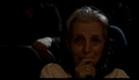 where's my romeo - abbas kiarostami