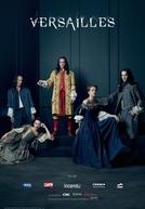 Versailles (1ª Temporada)