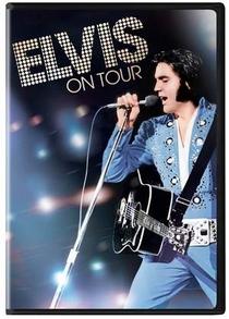 Elvis Triunfal - Poster / Capa / Cartaz - Oficial 1