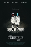 The Terrible Two (The Terrible Two)