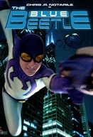 The Blue Beetle (The Blue Beetle)