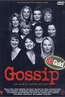 Gossip - Poster / Capa / Cartaz - Oficial 1