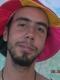 Caio Argolo