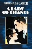 Rostinho de Anjo (A Lady of Chance)