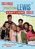 Parker Lewis (2ª Temporada)