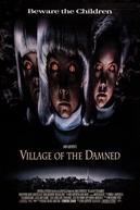 A Cidade dos Amaldiçoados (Village of the Damned)