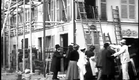 The Good Luck of a 'Souse' (1908) - GEORGES MELIES - Il y a un dieu pour les ivrognes