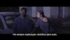 Trailer do filme ÁREA Q (Legendado)