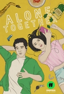 Alone Together (2ª Temporada) (Alone Together (Season 2))