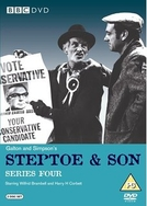 Steptoe and Son (4ª Temporada) (Steptoe and Son (Season 4))