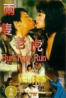 O Mendigo Bilionário (Run Tiger, Run)