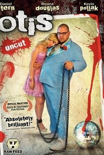Otis: O Ninfomaníaco - Poster / Capa / Cartaz - Oficial 3