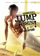 Jump, Ashin! (翻滾吧! 阿信)