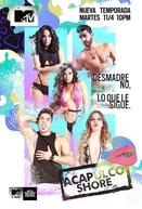 Acapulco Shore (4ª Temporada)