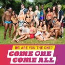 Are You The One? (8ª Temporada) (Are You The One? (Season 8))