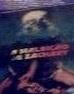 A Maldição de Zachary - Poster / Capa / Cartaz - Oficial 2