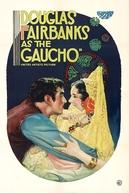 O Gaúcho (The Gaucho)