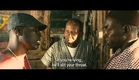 The Pirogue / La Pirogue (2012) - Trailer ENG SUBS